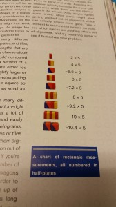 LEGO-matematik