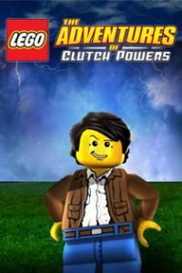 Clutch Powers
